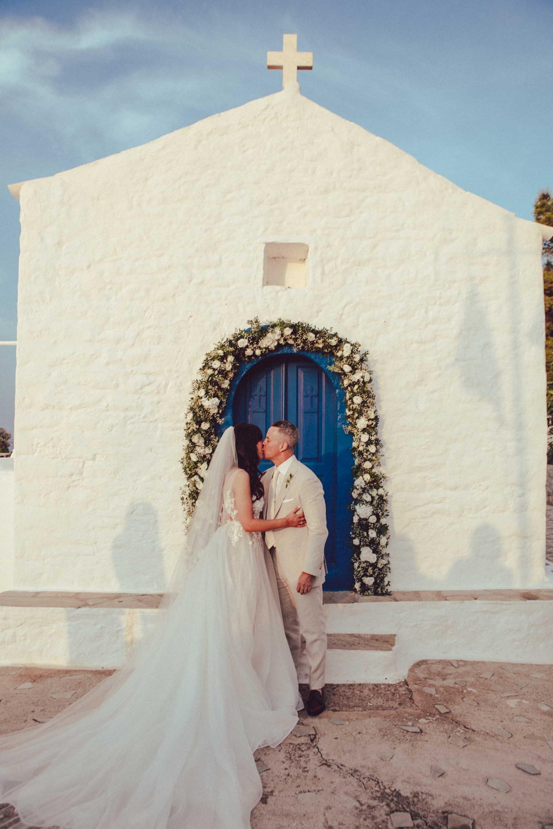 greek islands destination wedding_-2.jpg