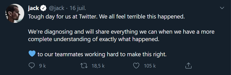 Cyberattack on Twitter CEO apologies.png