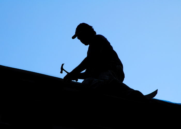About Us - The Weather-Tite Roofing team has provided the Tri-State area with quality roofing services for more than 20 years. We are focused on delivering exceptional results for our many residential and commercial clients.Learn more about our experience and the team behind Weather-Tite Roofing.