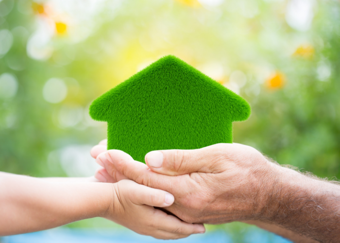 Go-Green, Philly! - Energy Efficiency is an important consideration for any home project. At Weather-Tite Roofing we specialize in a wide variety of Energy Star Rated Roofing Products designed to help reduce heating and energy costs for any building type.