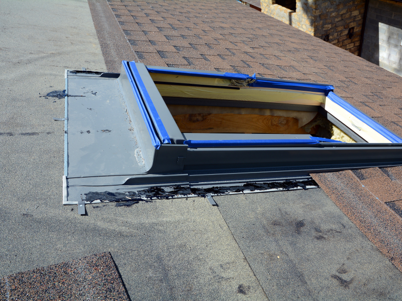 Weather_tite_roofing_skylight.png
