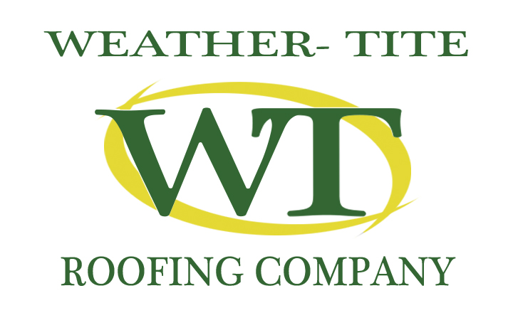 - Schedule Your Complimentary Roofing Consultation Today