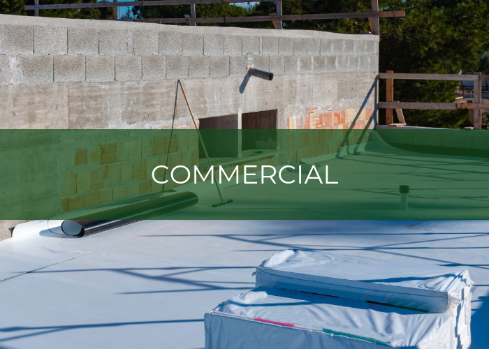 Weather-Tite-Roofing-Commercial-Roof.jpg