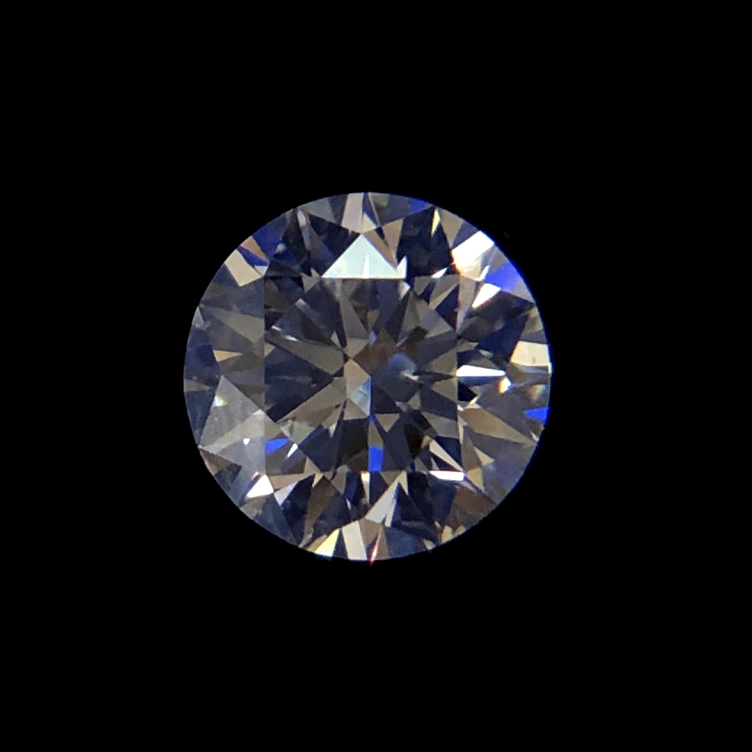 Shopinternally flawless diamonds -