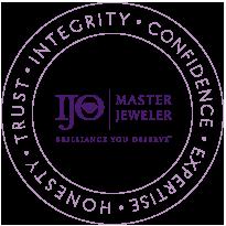 ijo-logo-xl_default.png