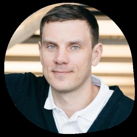 martin-villig-salto-network-experienced-founder-community-investor-supporter-bolt.png