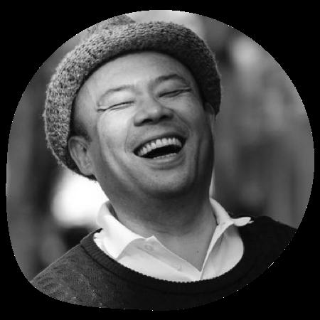 taizo-son-salto-network-experienced-founder-community-investor-supporter-serial-entrepreneur.png