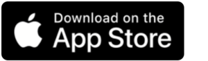 apple-app-store-salto-founder-network-app-download-apply-to-join.png