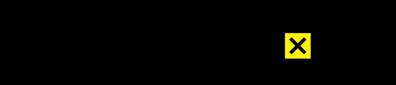Eighteenx18+logo-12.png