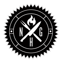 NHG_Badge_Small.png