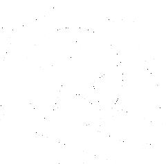 Lequipement_Logo_UnitedHelmets_Blanc_240x240.png