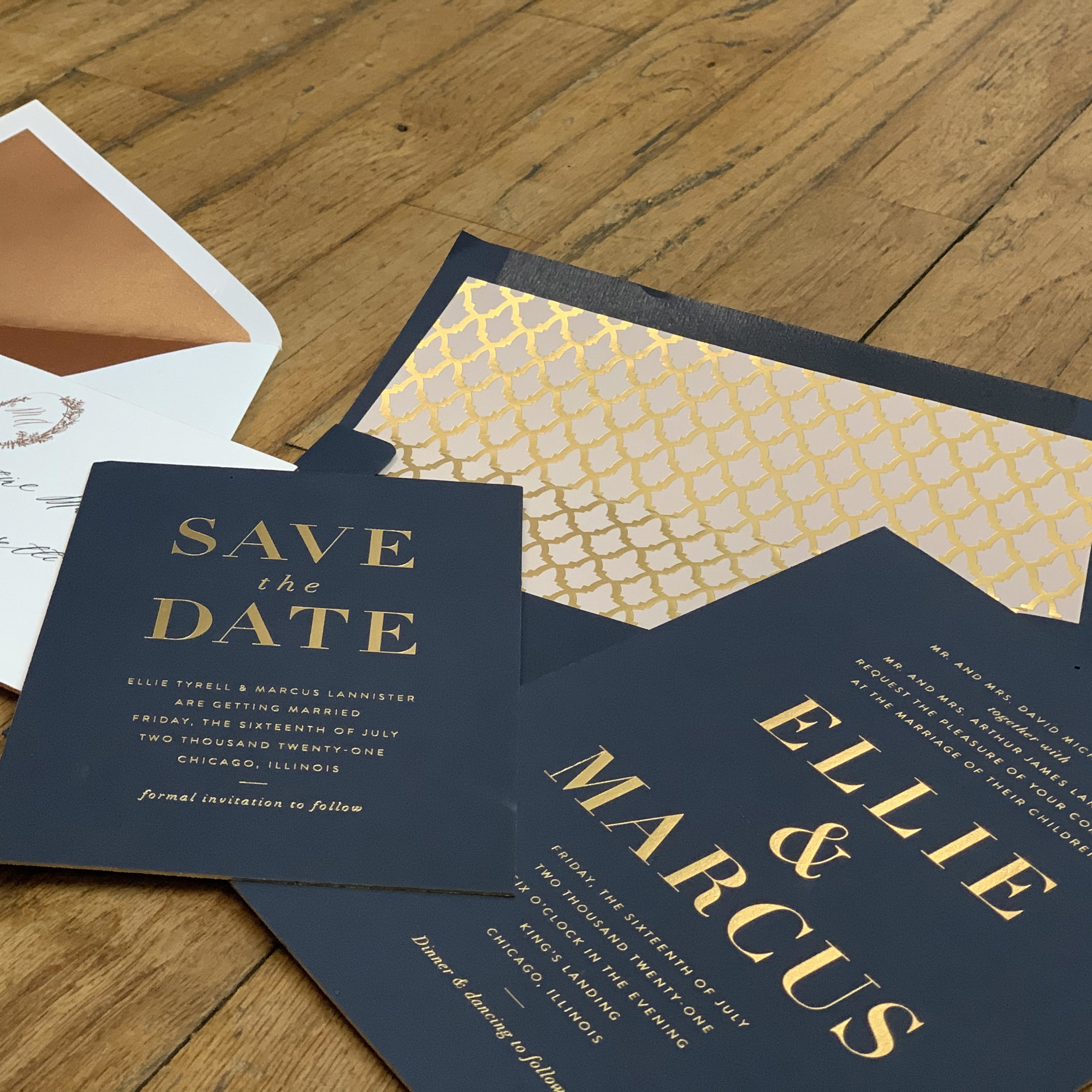 invitationsforwebsite.jpg