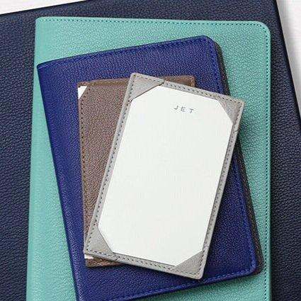 notebooksforwebsite.jpg