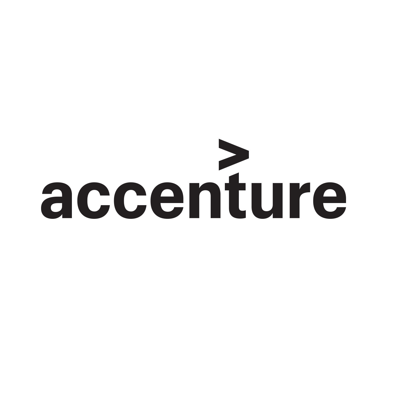 CGLCC_Accenture_Gold.jpg