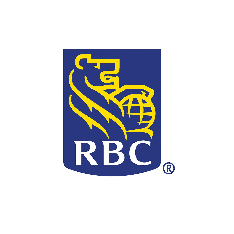 CGLCC_RBC_Gold.jpg