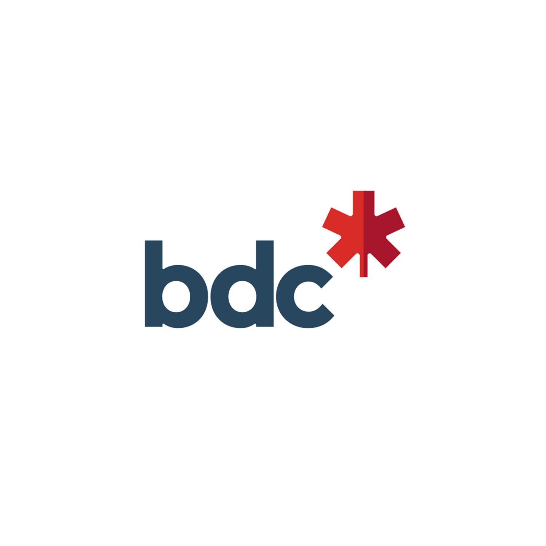 CGLCC_BDC_Silver.jpg