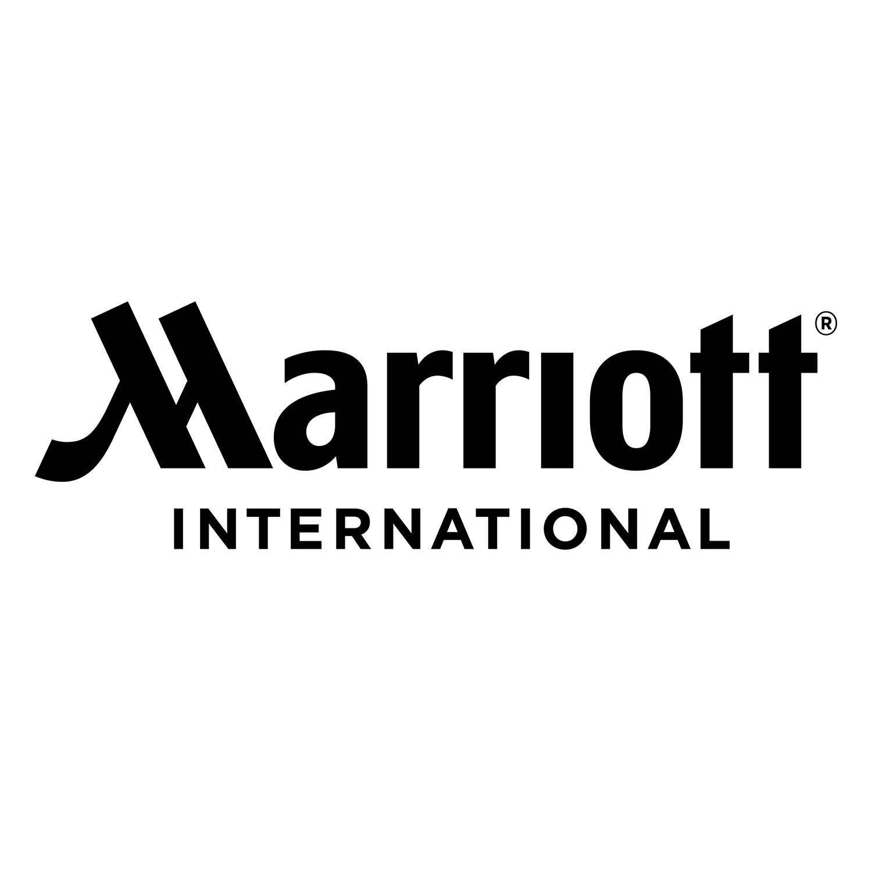 CGLCC_Marriott_Gold.jpg