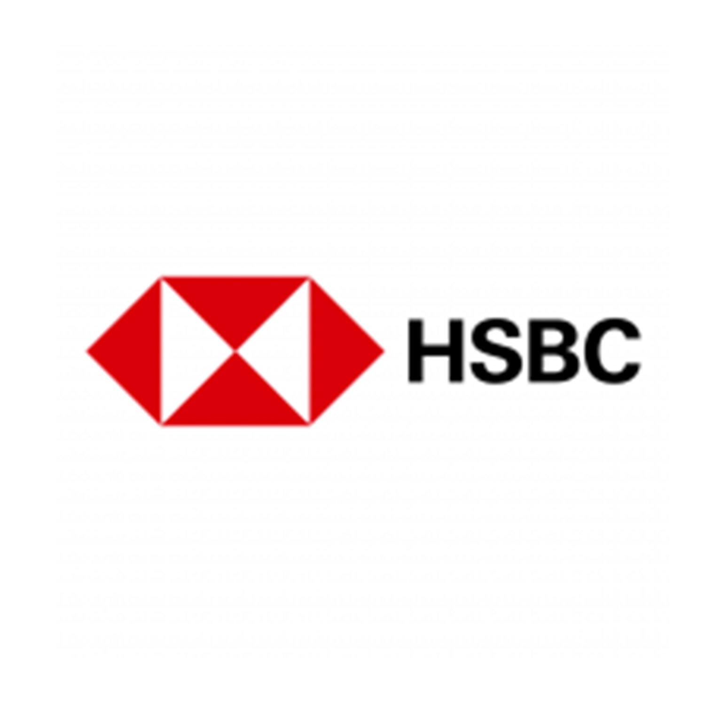CGLCC_HSBC_Friends.jpg