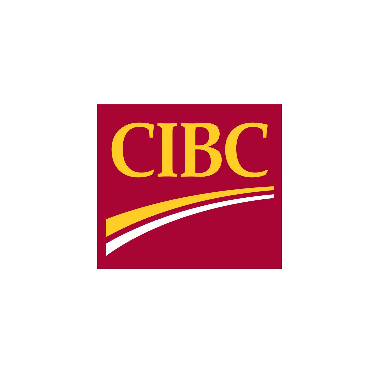 CGLCC_CIBC_Friends.jpg
