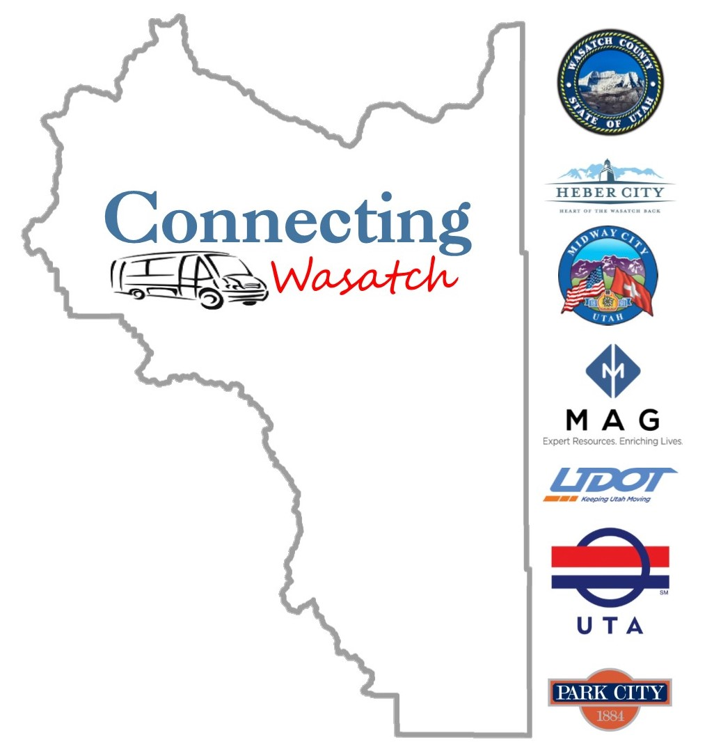 Connecting Wasatch Logo2.jpg