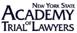 ny-trial-lawyers-logo.png