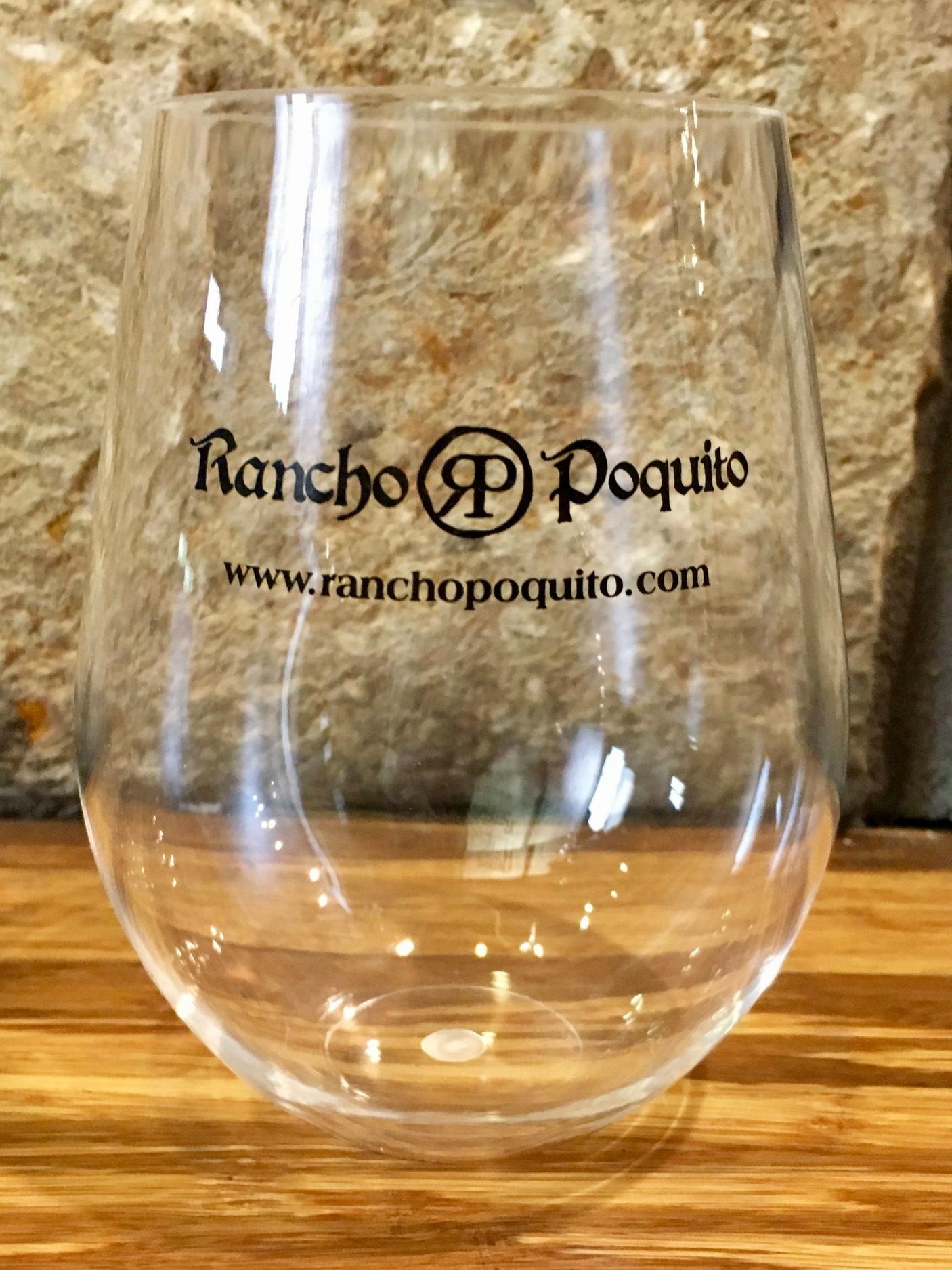 Plastic+Wine+Glass