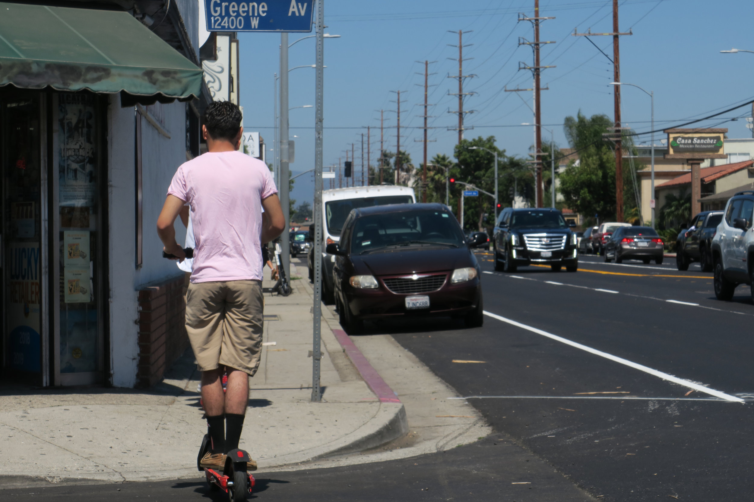 Centinela Ave (16).jpg
