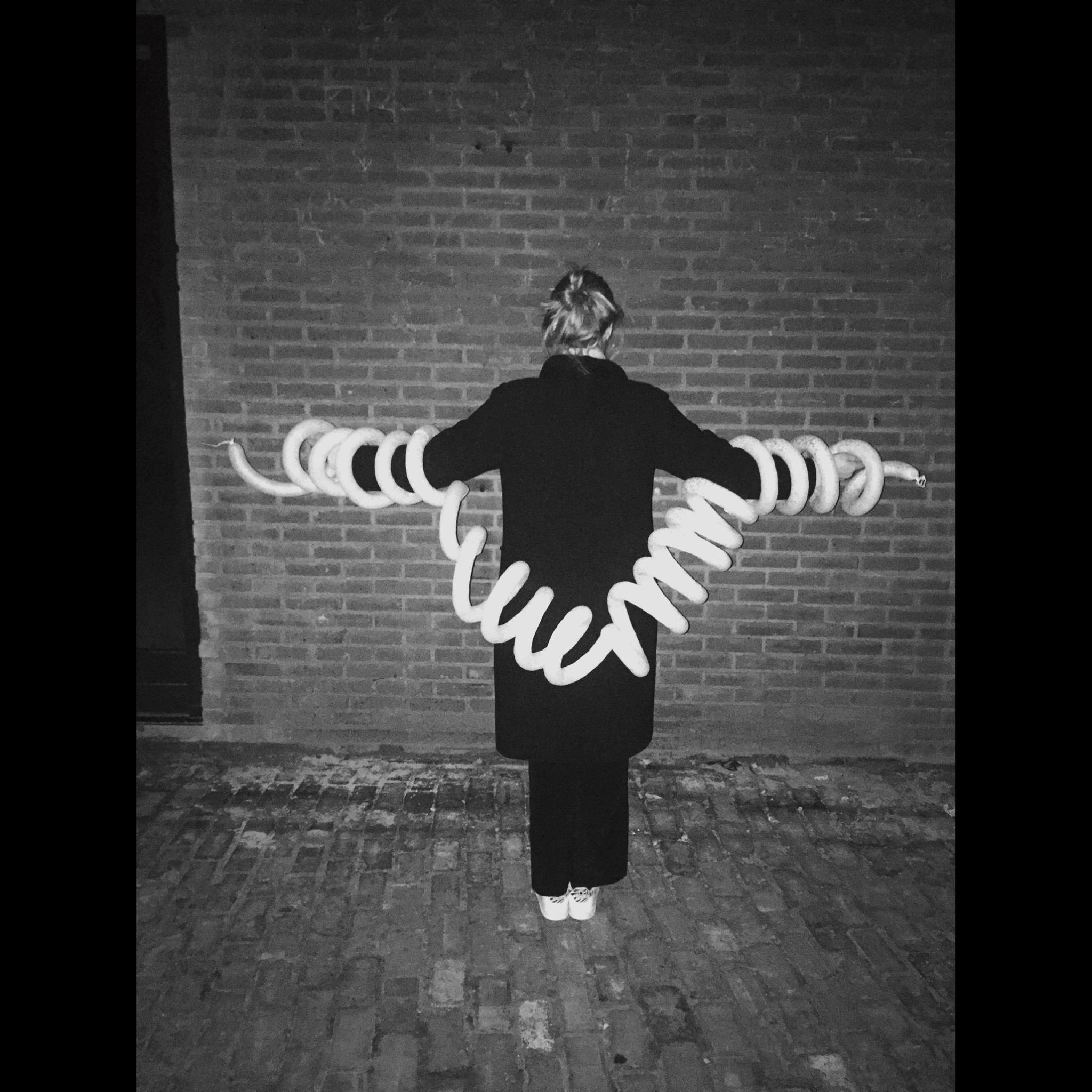07_studiokbb_insideout_lowres.jpg