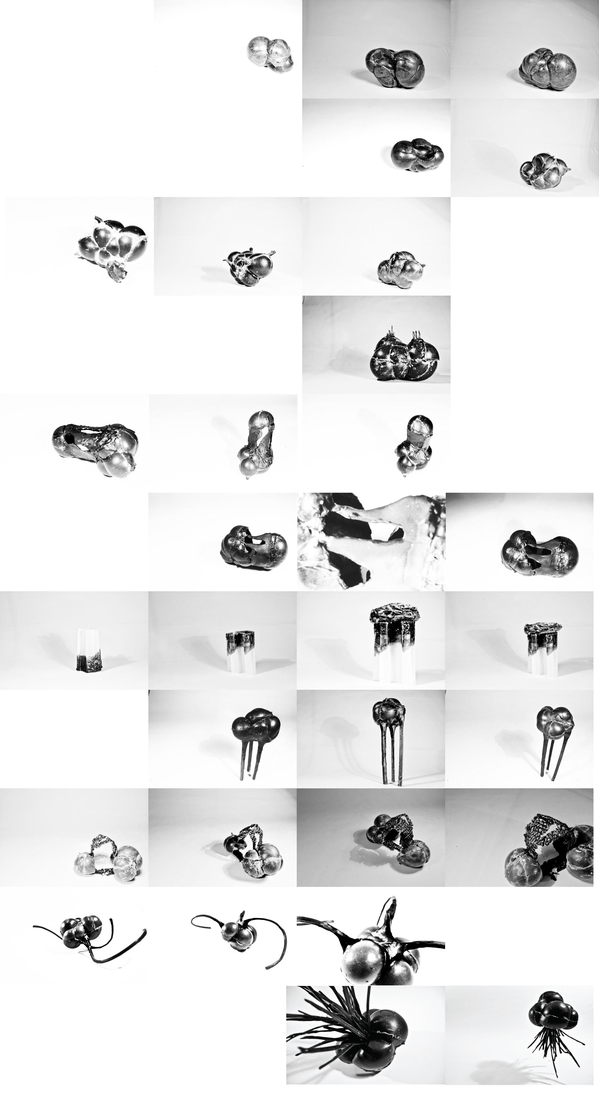 poster_extendinggravity_processphoto.jpg