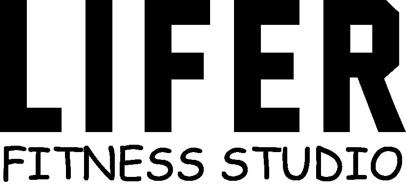 Lifer-Fitness_logo.png