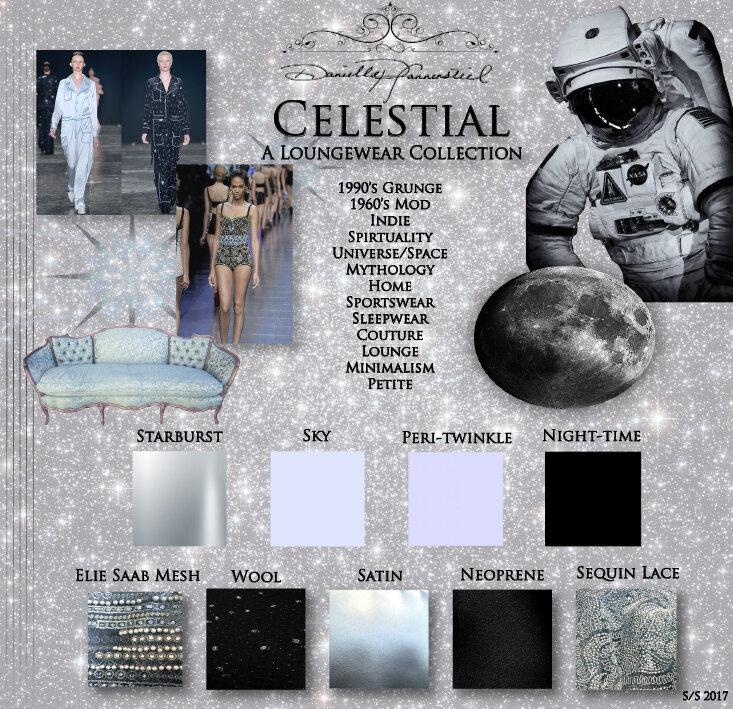 celestial mood.jpg