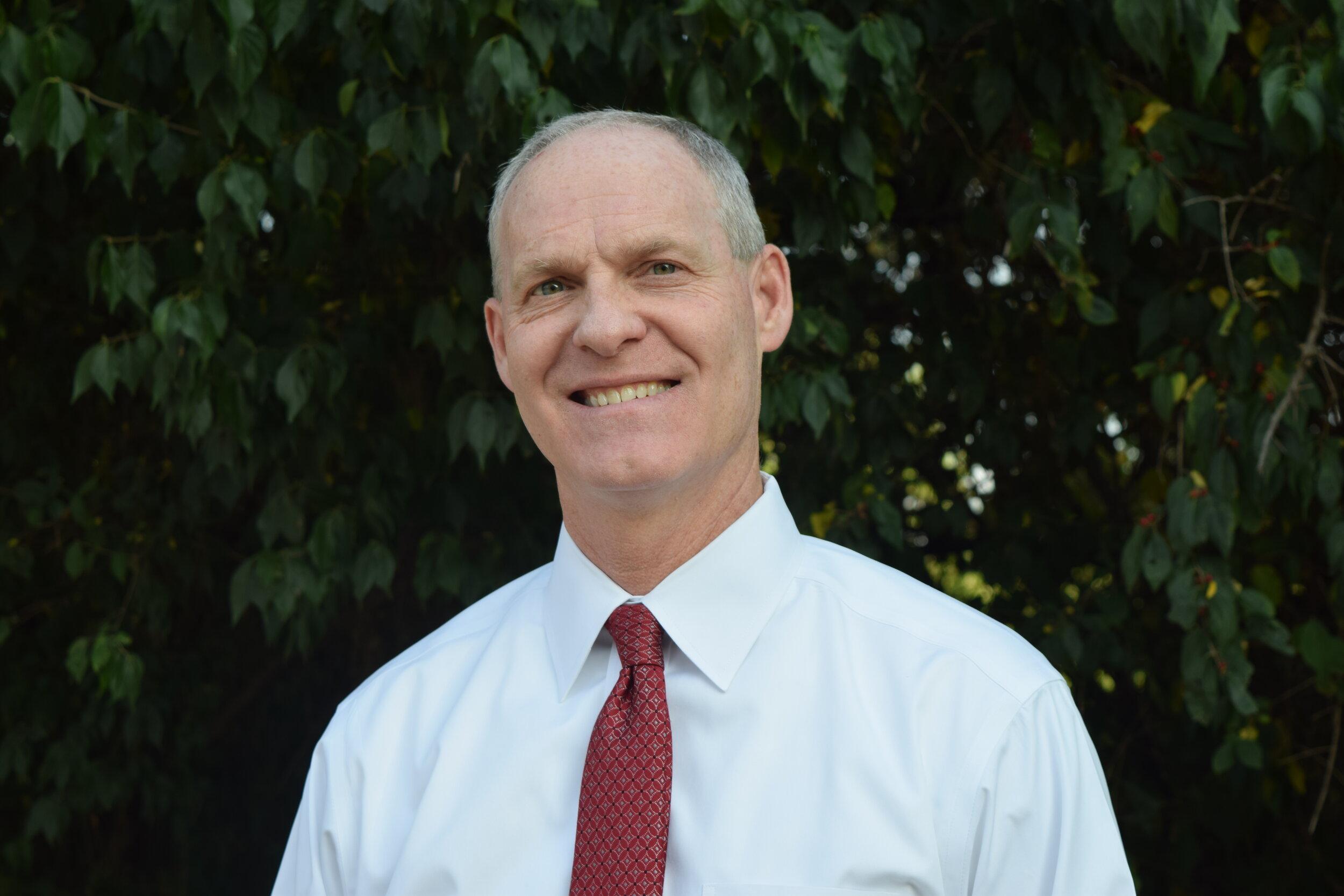 Chief Financial Officer- Northern Kentucky University