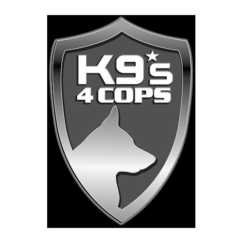 K9s 4 Cops.org