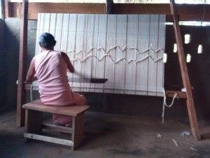 Junita-weaving-hammock.jpg
