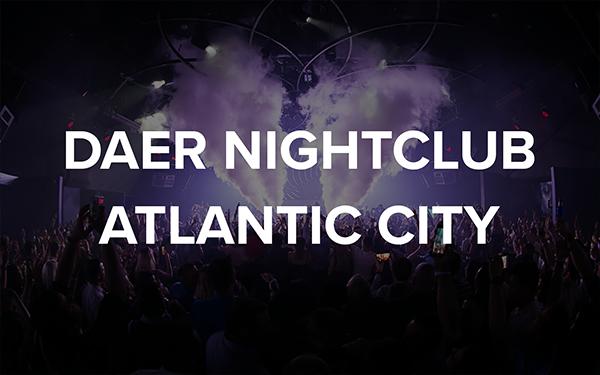 NightclubGallery1.png