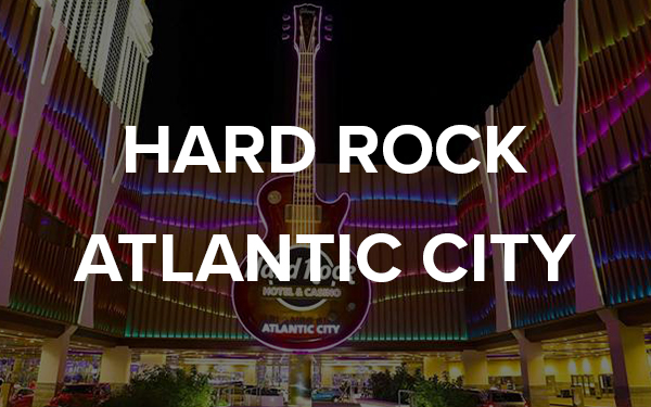 Hard Rock Atlantic City.jpg