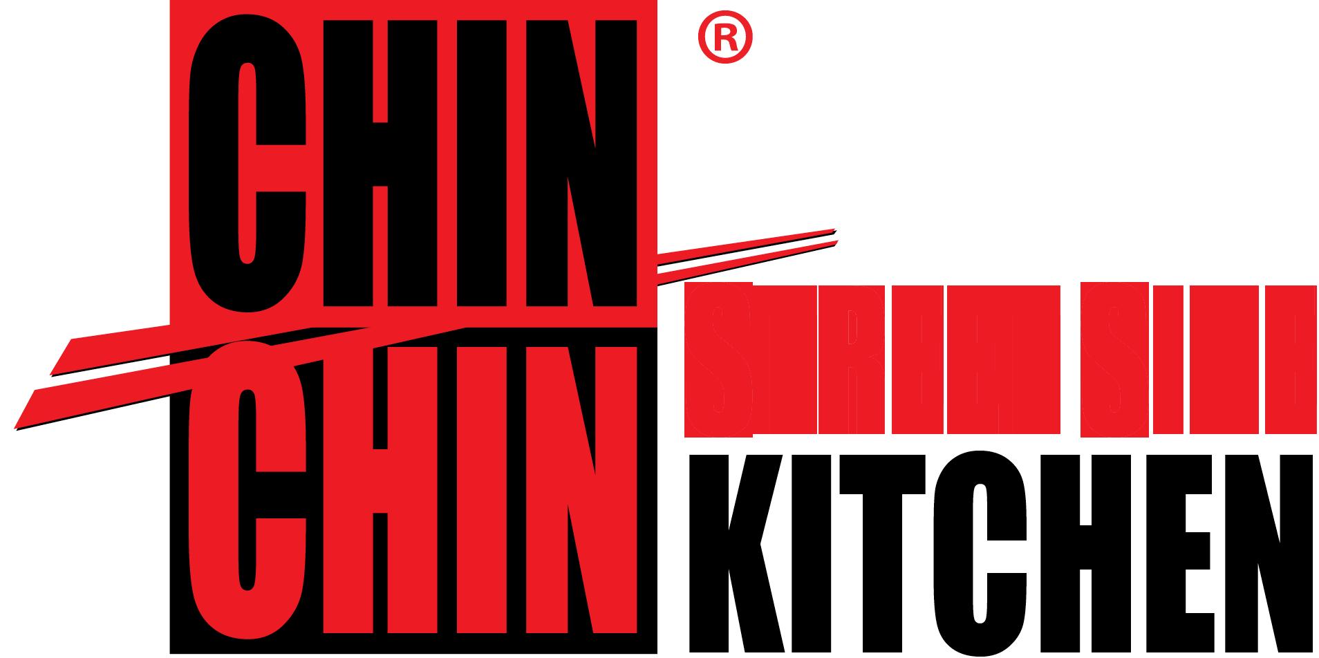 Chin Chin Street Side Logo.png