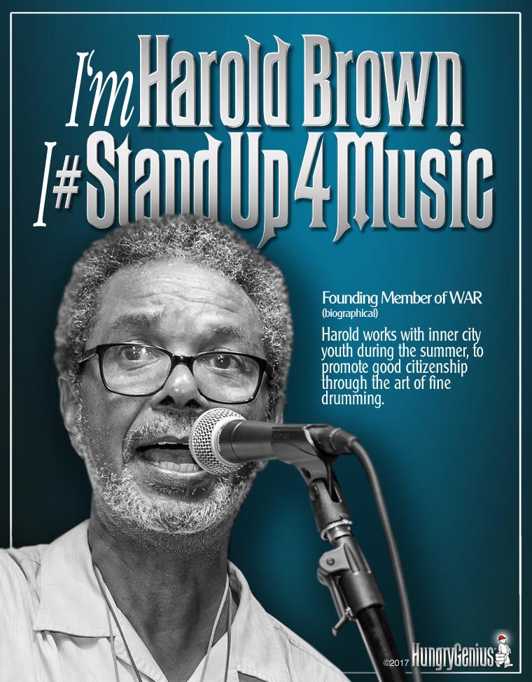 Harold Brown 760x975-150dpi.jpg