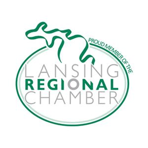 lansing_Regional_Chamber.jpg