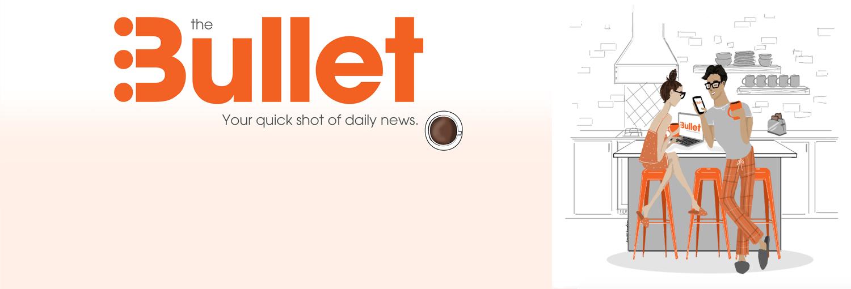 Bullet Intro.jpg