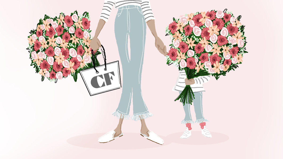 CF_BULLET_WS_MothersDay_Header_2_no-logo.jpg
