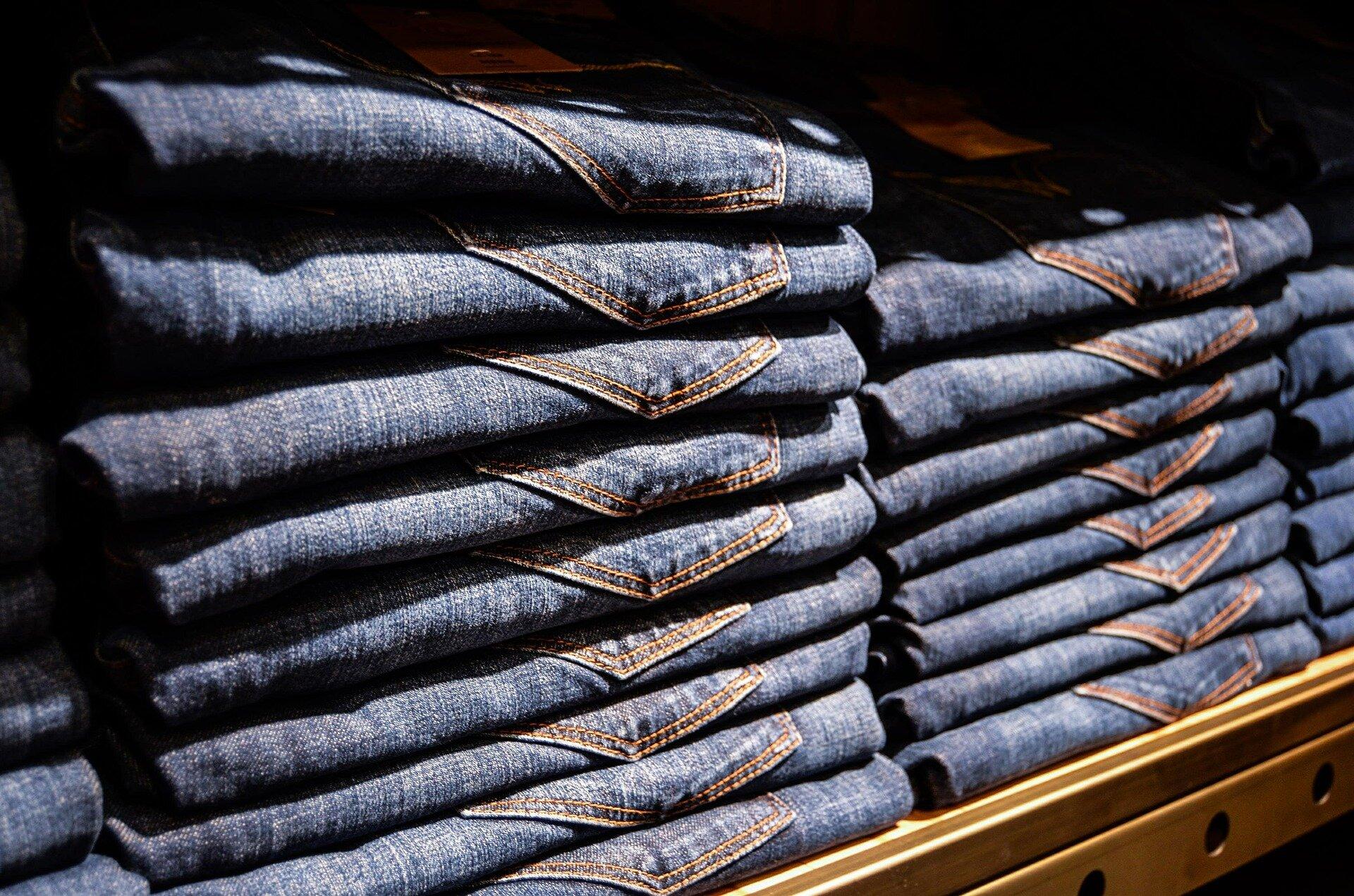 jeans-428613_1920.jpg