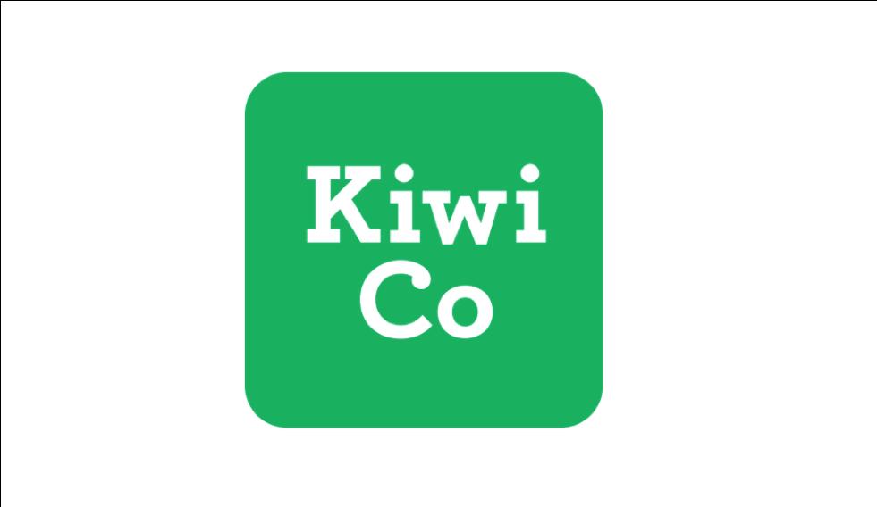 Kiwico2.png