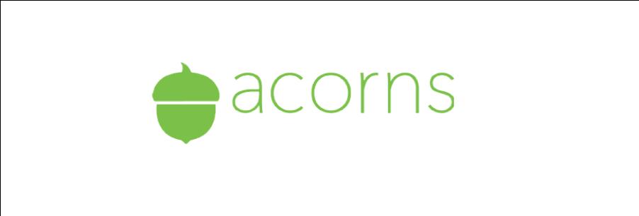 Acorns 2.png