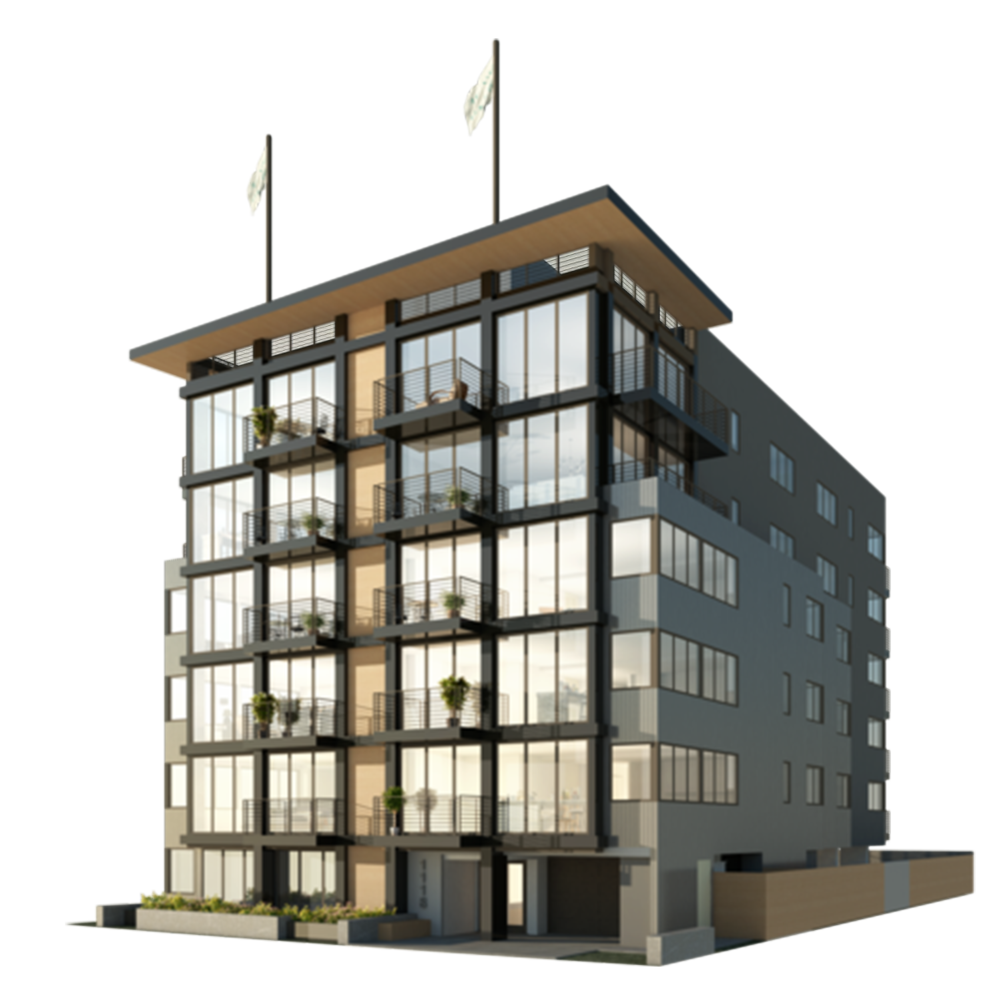 the-pinnacle-at-alki-west-seattle-waterfront-condos.png