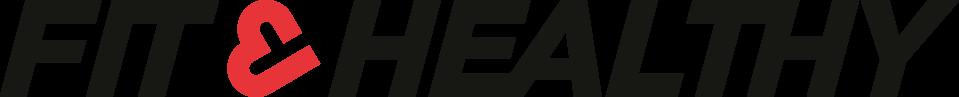 fitenhealthy-web-logo.png