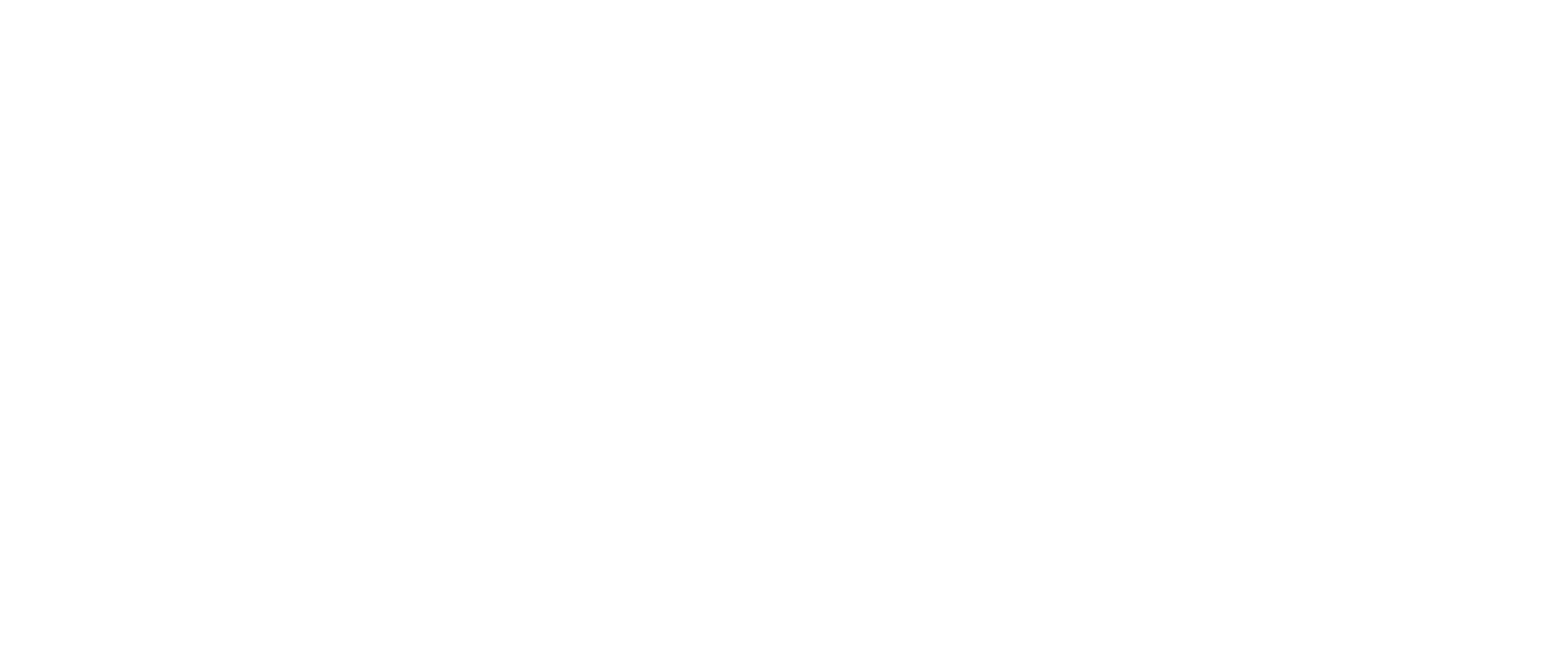 Weather All Shelters Logo White