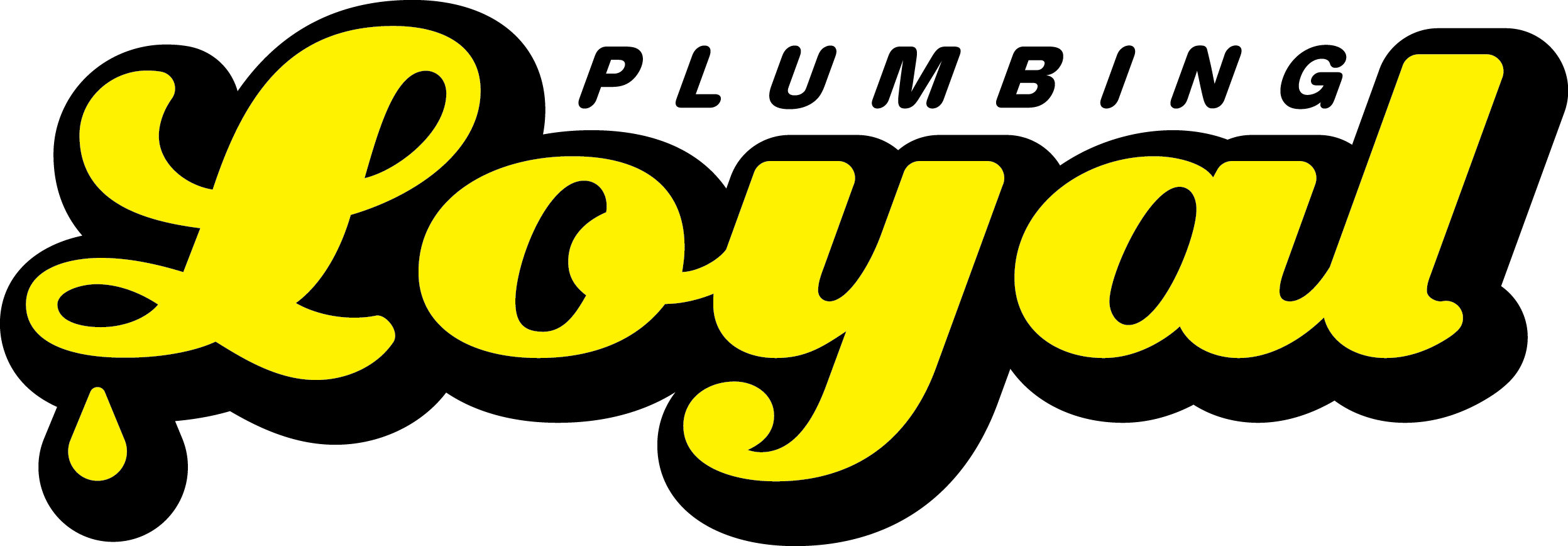 Loyal Plumbing Logo.png