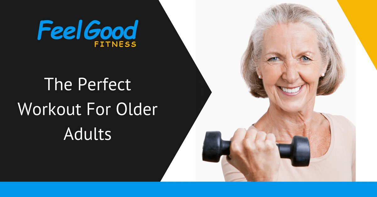 perfect workout for older adults title card.png