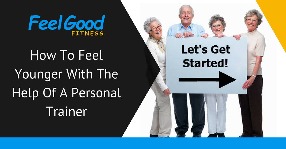how to feel younger with personal trainer title card.png